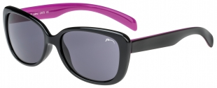Dětské sluneční brýle Relax Lamu R3070F
