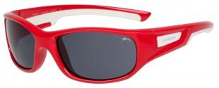 Dětské sluneční brýle Relax Pelican R3071
