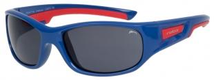 Dětské sluneční brýle Relax Pelican R3071B