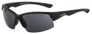 Dětské sluneční brýle Relax Cantin R3073D