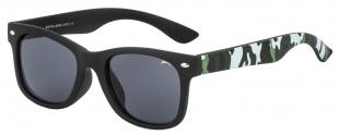 Dětské sluneční brýle Relax Langli R3075A