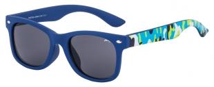 Dětské sluneční brýle Relax Langli R3075B