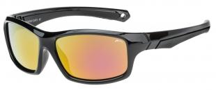 Dětské sluneční brýle Relax York R3076F