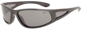 Sportovní sluneční brýle Relax Mindano R5252F
