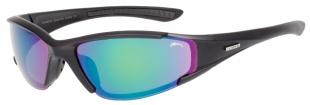 Sportovní sluneční brýle Relax Zave XS R5281D