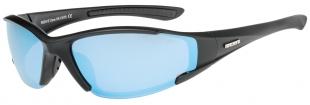 Sportovní sluneční brýle Relax Zave XS R5281E
