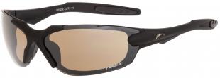 Sportovní sluneční brýle Relax Oglasa R5323C