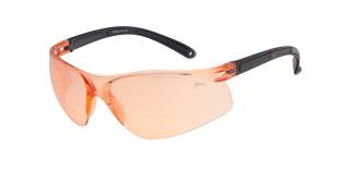 Sportovní sluneční brýle Relax Zulawy R5325A