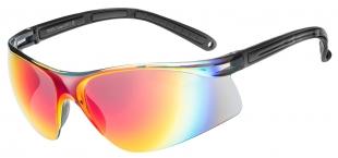 Sportovní sluneční brýle Relax Zulawy R5325C