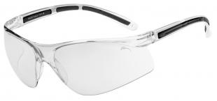Sportovní sluneční brýle Relax Zulawy R5325F