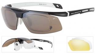 Sportovní sluneční brýle Relax R5334B