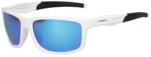 Sportovní sluneční brýle Relax Gaga R5394B