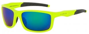 Sportovní sluneční brýle Relax Gaga R5394C