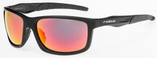 Sportovní sluneční brýle Relax Gaga R5394D