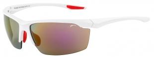 Sportovní sluneční brýle Relax Victoria R5398E