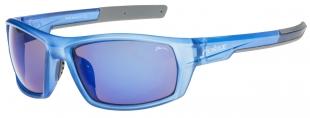 Sportovní sluneční brýle Relax Sampson R5403G
