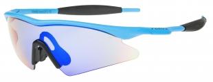 Sportovní sluneční brýle Relax Yuma R5405B