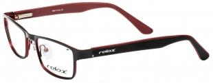 Dětské dioptrické brýle Relax Koki RM101C2