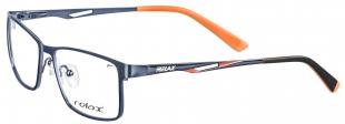 Dioptrické brýle Relax Kreo RM103C1