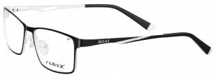 Dioptrické brýle Relax Kreo RM103C2