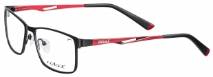 Dioptrické brýle Relax Kreo RM103C3