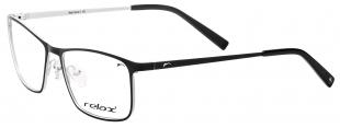 Dioptrické brýle Relax Mili RM104C1