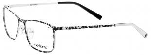 Dioptrické brýle Relax Mili RM104C3