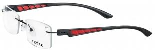 Dioptrické brýle Relax Teo RM105C2