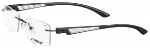 Dioptrické brýle Relax Teo RM105C3