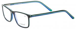 Dioptrické brýle Relax Vion RM106C1