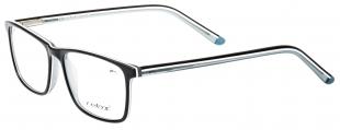 Dioptrické brýle Relax Vion RM106C3