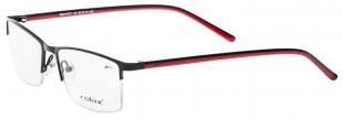 Dioptrické brýle Relax Bugi RM107C1