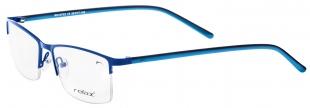 Dioptrické brýle Relax Bugi RM107C2