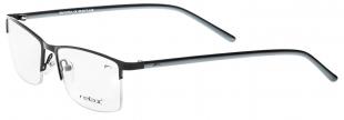Dioptrické brýle Relax Bugi RM107C3
