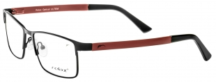 Dioptrické brýle Relax Neos RM108C1