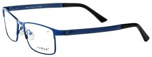 Dioptrické brýle Relax Neos RM108C2