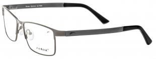 Dioptrické brýle Relax Neos RM108C3