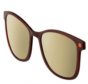 Náhradní dioptrický klip k brýlým Relax  Ocun RM112C1clip