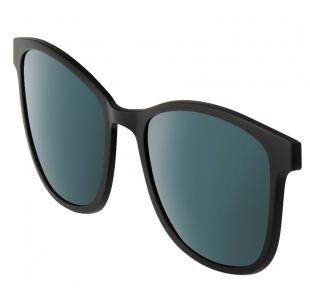 Náhradní dioptrický klip k brýlým Relax  Ocun RM112C2clip