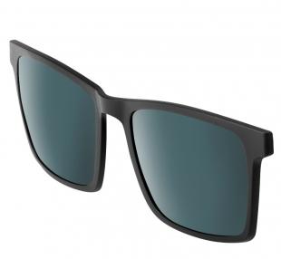 Náhradní dioptrický klip k brýlým Relax  Dafi RM113C1clip