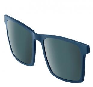 Náhradní dioptrický klip k brýlým Relax  Dafi RM113C2clip