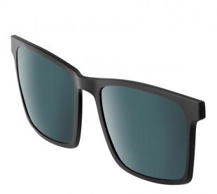 Náhradní dioptrický klip k brýlým Relax  Dafi RM113C3clip