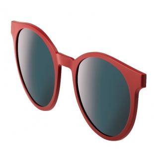 Náhradní dioptrický klip k brýlým Relax  Capi RM114C1clip