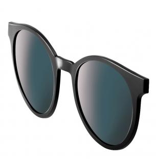 Náhradní dioptrický klip k brýlým Relax  Capi RM114C3clip