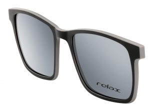 Náhradní dioptrický klip k brýlým Relax  Ocun RM117C2clip