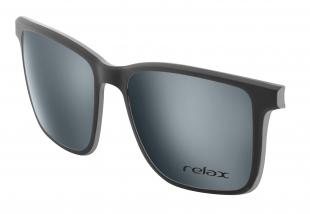 Náhradní dioptrický klip k brýlým Relax  Dafi RM118C3clip