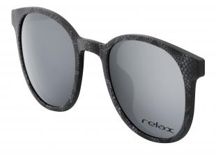 Náhradní dioptrický klip k brýlým Relax  Amal RM122C1clip