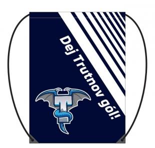 Vak - HC BAK Trutnov (alt. logo)