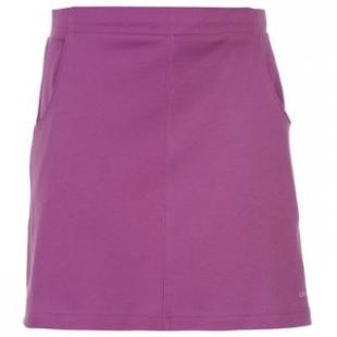 Dámská sukně La Gear fialová