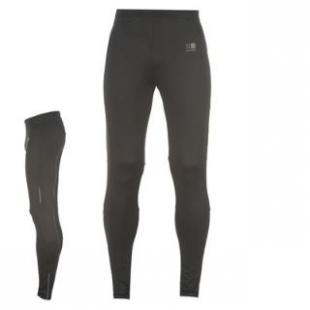Pánské spodní kalhoty Karrimor